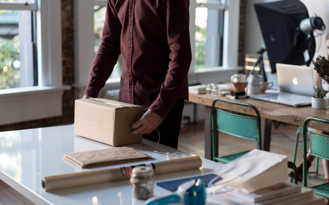 How to choose your removal company
